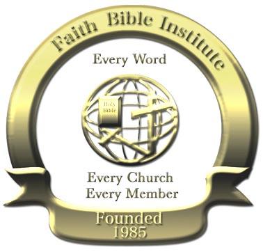 Faith Bible Institute